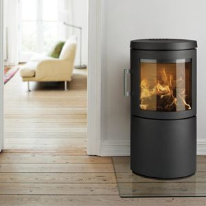 Hwam Woodburning Stove