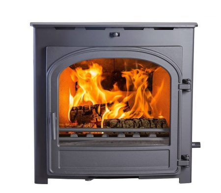 Chevin 5 Woodburning stove